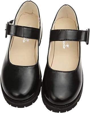 Women Oxford Shoes Wide Width Girls Low