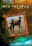 Into the Wild: Survival on the Delta by John Ross