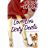Love, Lies and Dirty Deals (Love, Lies and More Lies Book 4)