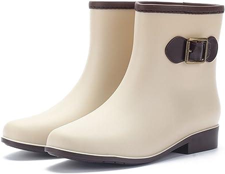 Damen Stiefel Gummi Preisvergleich günstige Angebote bei