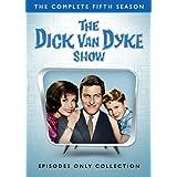 Dick Van Dyke Show - Season 5