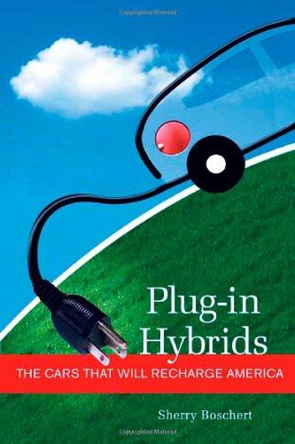 Buy plug in hybrid cars