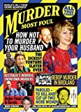 Murder Most Foul: more info