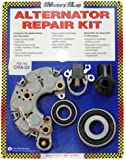 Victory Lap CRA-02 Alternator Repair Kit