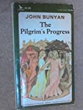The Pilgrim's Progress, John Bunyan, 080490183X