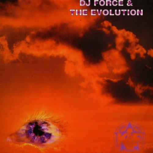 show me heaven original mix dj force the evolution mp3 downloads. Black Bedroom Furniture Sets. Home Design Ideas