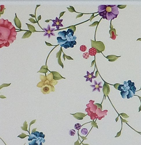 baltimore-spring-by-red-roostertrailing-flowers-cotton-fabric-by-the-yard
