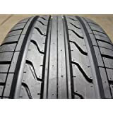 Cooper Starfire RS-C 2.0 All-Season Radial Tire - 225/60R16 98V