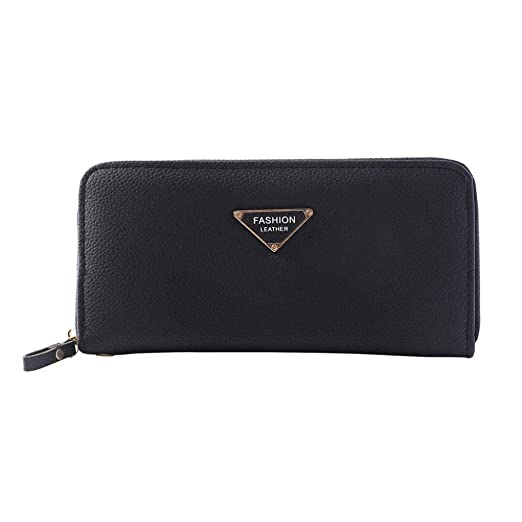 Wallets for Women c71821816bf7