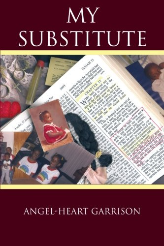 My Substitute pdf