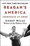 #4: Reagan's America: Innocents at Home