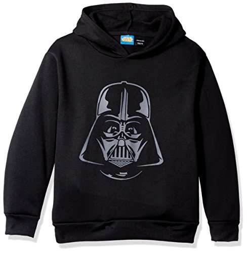 Star Wars Helmet Fleece Pullover