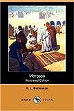 Morocco, S. L. Bensusan, 1406552526