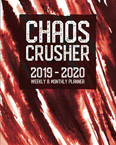 Fire Crusher - 8