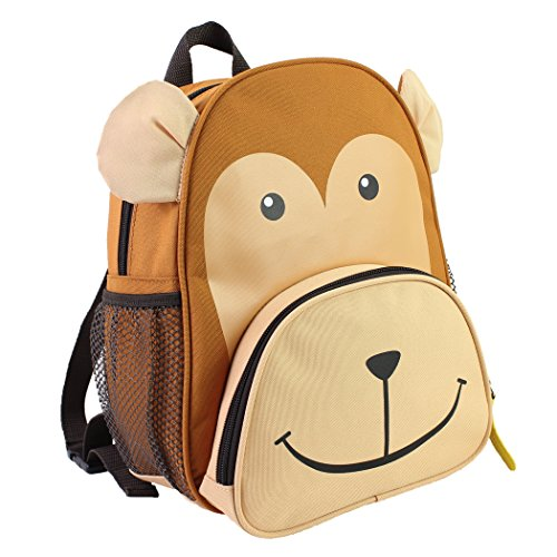 bjx-kids-nolan-the-monkey-backpack