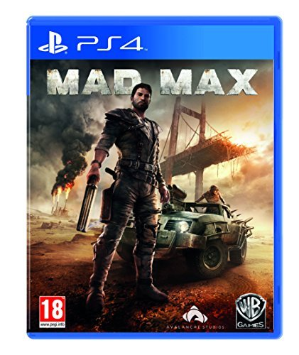 mad-max-ps4-by-warner-bros