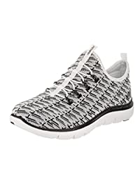 Skechers Women's FLEX APPEAL 2.0 - INSIGHTS Sneakers