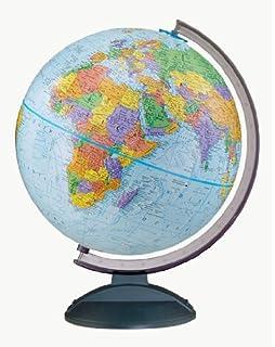 Resultado de imagen de globes