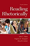 Reading Rhetorically, John C. Bean and Virginia A. Chappell, 0321917839