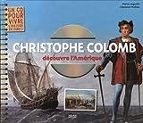 """Afficher """"Christophe Colomb découvre l'Amérique"""""""