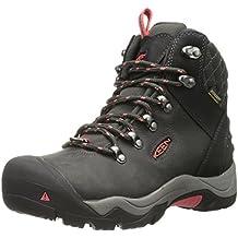 KEEN Women's Revel III Cold Weather Hiking Boot
