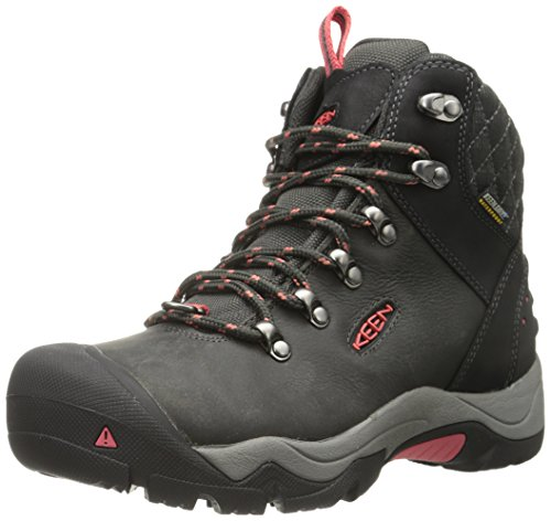 KEEN Women's Revel III Winter Boot