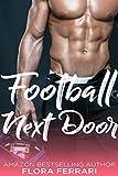 Football Next Door