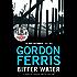 Bitter Water (Douglas Brodie series)
