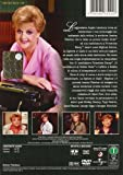la signora in giallo / Murder, She Wrote - season 10 (5 Dvd) Italian Import