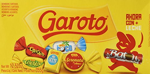 garoto-brazilian-assorted-bonbons-box-1252-oz