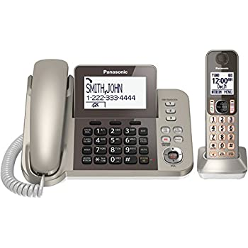 Panasonic KX-TGP550T01 SIP Phone Drivers for Windows Download