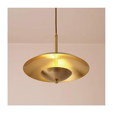 Xz max #Araña de Luces Lámpara Colgante de Techo Lámpara de ...