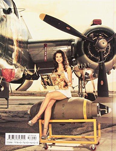 American vintage 3 amp 4 - 5 2