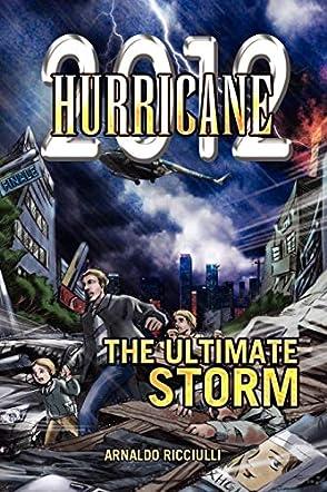Hurricane 2012