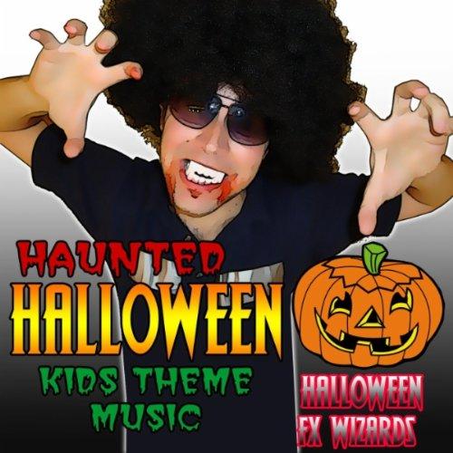 Looney Tunes (Halloween Mix) (Looney Tunes Halloween Song)