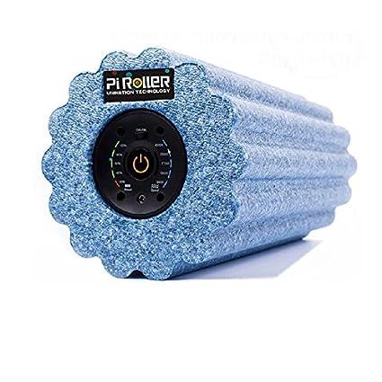 Amazon.com : Foam roller massager Pliability Training Deep ...