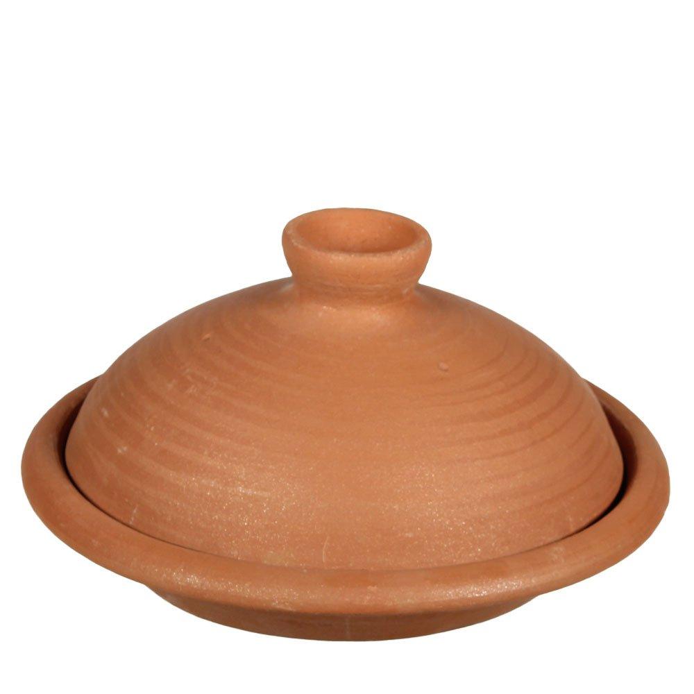 Albena Marokko Galerie 20 - 111 tafr Out tajín marroquí sin ...