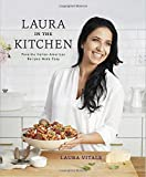 At long last, the companion cookbook to the hit YouTube cooking show with recipes for 120 simple, delicious Italian-American classicsWhen Laura Vitale moved from Naples to the United States at age twelve, she cured her homesickness by cooking...