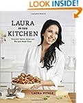 Laura in the Kitchen: Favorite Italia...