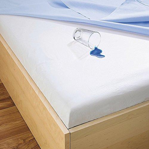 Matratzen-Schonbezug