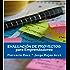 Evaluación de Proyectos para Emprendedores