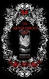 The Gentlemen's Club (Noire series Book 1)