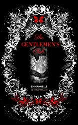 The Gentlemen's Club (Noire series Book 1)
