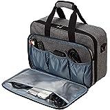 BGTREND Projector Case, Projector Bag Compatible