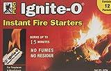 Ignite-O FS855-24 Instant Fire