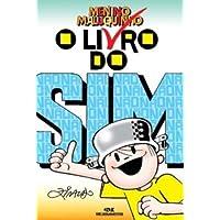O Livro do Sim