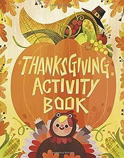 Amazoncom 104 Funny Thanksgiving Knock Knock Jokes 4 kids Best
