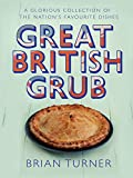 Great British Grub