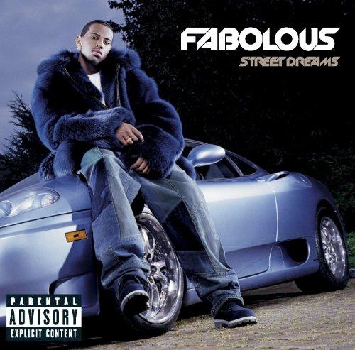 (Street Dreams (Bonus Track Version) [Explicit])