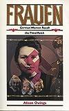 img - for Frauen: German Women Recall the Third Reich book / textbook / text book